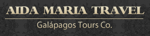 Aida Maria Travel, Galapagos islands tours