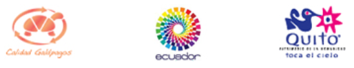 Ecuador Ministry of Tourism